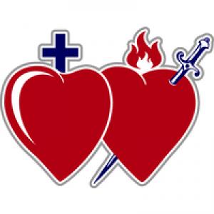 Academy of the Sacred Heart- Grand Coteau, LA