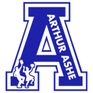 Arthur Ashe Charter- New Orleans, LA