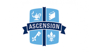 Ascension Episcopal Day- Lafayette, LA