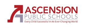 Ascension Parish Public Schools K-12