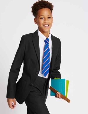 New Hope School Blazer