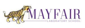 Mayfair Lab Elementary School- Baton Rouge, LA