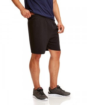 Knit Gym Short